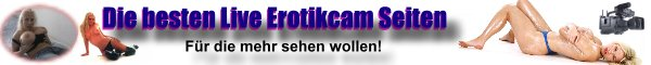 28 Tolle live Erotikcams Links